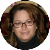 Leigh Smith, Notary Public, Nolensville, TN 37135-9510