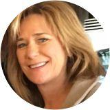 Heather Ortiz, Notary Public, Pasco, WA 99301