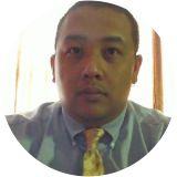 G. Jasuwan, Notary Public, Pinellas Park, FL 33781-3922
