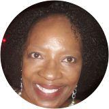 Karen Bishop, Notary Public, Rialto, CA 92376-3440