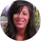 Tina Enrico, Notary Public, Andover, MA 01810-3553
