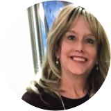 Jennifer Brown, Notary Public, Spicewood, TX 78669-6148