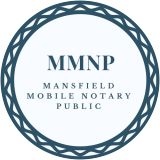 Mansfield Mobile Notary Public & Signing Agents, Notary Public, Mansfield, TX 76063