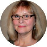 Evelyn M Turner, Notary Public, Lynden, WA 98264-8575