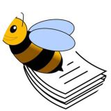 Busy Bee Notary, Notary Public, Liberty Hill, TX 78642