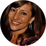 Karla Jaffe, Notary Public, CA 91311-6350