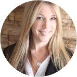 Christina jo, Notary Public, Thousand Oaks, CA 91320-3565