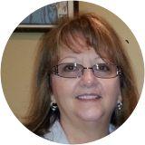 Cheryl Casebolt, Notary Public, Simi Valley, CA 93063