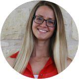 Abby Bryce, Notary Public, Austin, TX 78734-1705