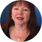 Kimberly Giacona, Notary Public, El Dorado, AR 71730-5348