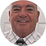 Joe Antonucci, CNSA, Notary Public, Jacksonville, FL 32223-2927