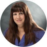 Diane, Notary Public, Redlands, CA 92373