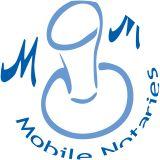 Michelle M Regello, Notary Public, San Marcos, CA 92069