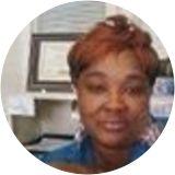 latrell carroll, Notary Public, Quincy, FL 32352-6650