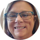 Teri Wilson, Notary Public, Hemet, CA 92544