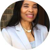 Ella Duru, Notary Public, Richmond, TX 77407
