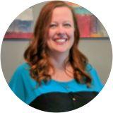 Natasha A. Laramore, Notary Public, Las Vegas, NV 89117