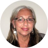 Denise Vitale, Notary Public, Floral City, FL 34436-2911