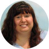 Pamela Van Brackle, Notary Public, NJ 08015