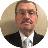 Donald G. Dickey, Notary Public, San Marcos, TX 78666