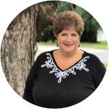 Amy Sullivan, Notary Public, Hudson, NC 28638-2727