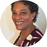 Constance Davis, Notary Public, Augusta, GA 30909