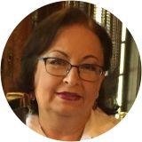 Ofelia D contreras, Notary Public, Discovery Bay, CA 94505