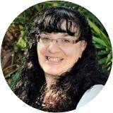 Jennifer L Abel, Notary Public, Port Charlotte, FL 33981-5302