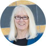 Debra Lee Parker, Notary Public, Hayward, CA 94544