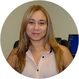Nicole Cerrato, Notary Public, Hialeah, FL 33015