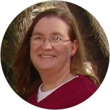 Andrea Walsh-Dowell, Notary Public, Great Falls, MT 59401-3227
