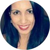 Valerie Salazar, Notary Public, Fort Worth, TX 76179-6710