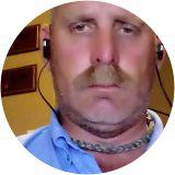 Shawn Marshall, Notary Public, San Antonio, TX 78247-5854