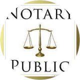John Victor Teixido, Notary Public, Tampa, FL 33609-4053