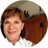 Diana L Donahue, Notary Public, Drums, PA 18222-2049