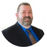 Andy Bergman, Notary Public, Twin Lake, MI 49457