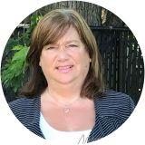 Cheryl L. Diehl, Notary Public, Lindenhurst, NY 11757