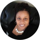 Julia Holmes-Clemmons, Notary Public, Sandston, VA 23150