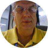 James Morgando, Notary Public, Hillsboro, IL 62049