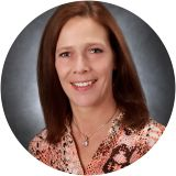 Barbara Collier, Notary Public, North Canton, OH 44720-1313