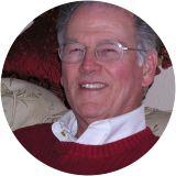 Gary Roberts, Notary Public, Menifee, CA 92584-8093