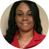 LaToya Butler, Notary Public, Norcross, GA 30092