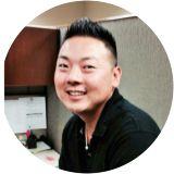 Richard Lee, Notary Public, West Covina, CA 91792-5704