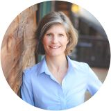 Amelia Thomas, Notary Public, San Diego, CA 92131-4269