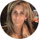 Laura Ferrara, Notary Public, Rumson, NJ 07760