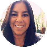 maria Brenton, Notary Public, CA 91354