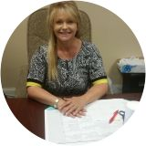 Denise A Wellborn, Notary Public, Bakersfield, CA 93312