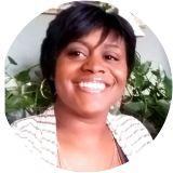 Lekeisha Garner, Notary Public, Meridianville, AL 35759