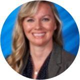 Lana Feeley, Notary Public, Fargo, ND 58104-7649