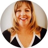 Jill Bernshouse, Notary Public, Costa Mesa, CA 92627